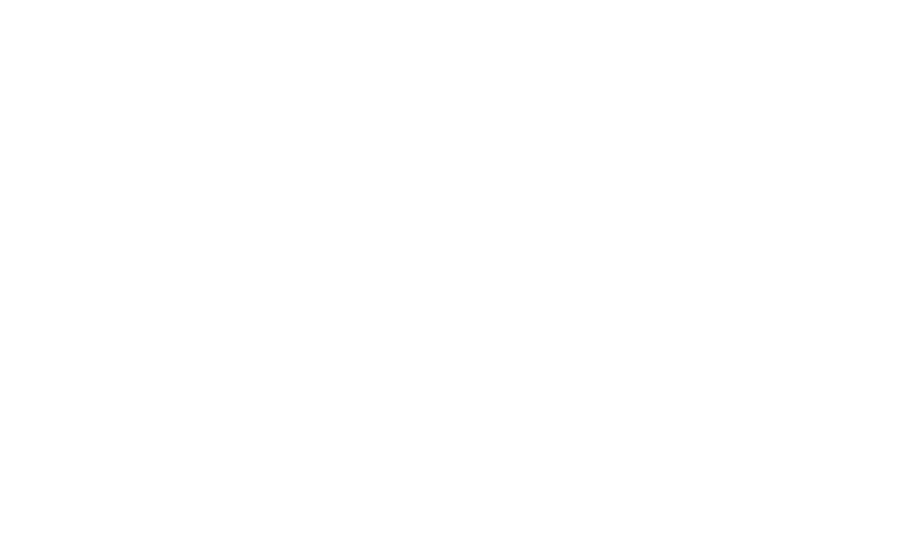 Swag & Wag