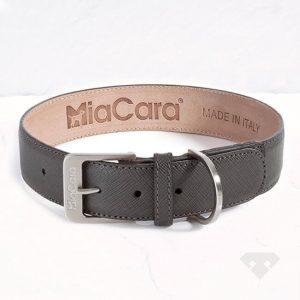 MiaCara-Torino-Graphire-Collar