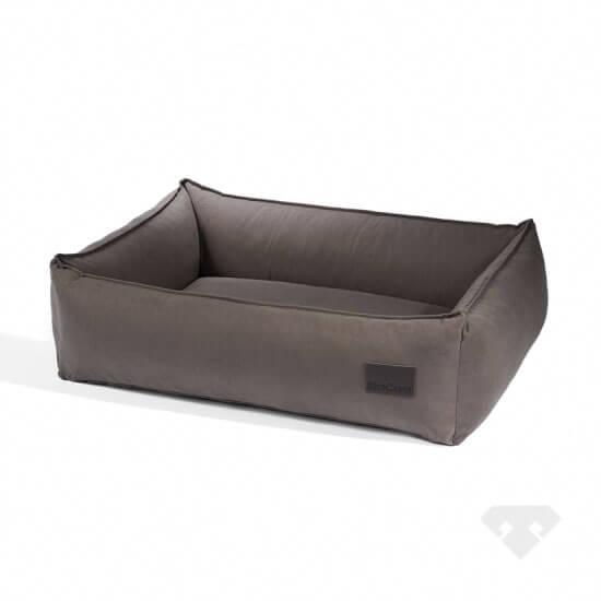 Box Bed Mud