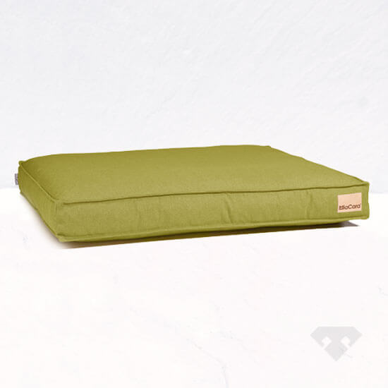 Cushion Bed Moss
