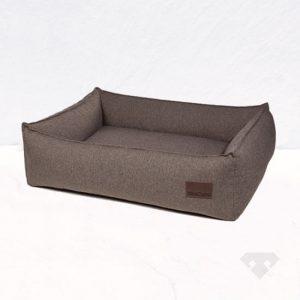 Box Bed Tobacco