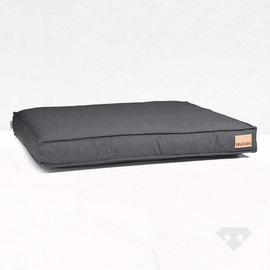 Cushion Bed Graphite