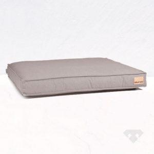 Cushion Bed Powder